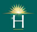 Horizon Financial Svcs & Mrtg - Send cold emails to Horizon Financial Svcs & Mrtg