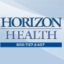 HorizonHealth