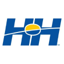 Horizon Hobby logo icon