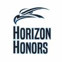 Horizon Honors Schools