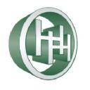 Horizon Hospitality logo icon
