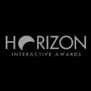 Horizon Interactive Awards logo icon