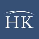 Horizon Kinetics logo icon
