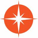 Horizon Maritime Services logo