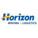 Horizon Moving