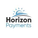 Horizon Payments