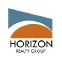 Horizon Realty Group logo icon