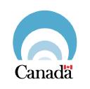 Bienvenue à Horizons De Politiques Canada logo icon