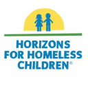 Horizons For Homeless Children Llp logo icon
