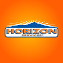 Horizon Services logo icon