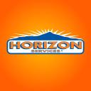 Horizon Services Inc logo icon
