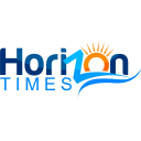 Horizon Times logo icon