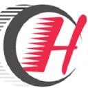 Horizon Tire, Inc logo icon
