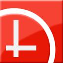 Horlogeboetiek logo icon