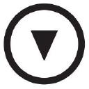 Horloges logo icon