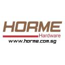Horme Sg logo icon