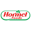 Hormel Foods logo icon