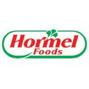 Hormel Foods Company Logo