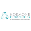 Hormone Therapeutics logo icon