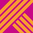 Hornbach logo icon