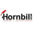 Hornbill Engineering logo icon