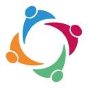Hornbill logo icon