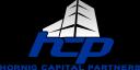 Hornig Capital Partners logo icon