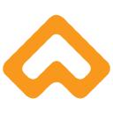 Horn International logo icon