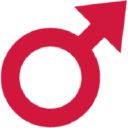 Horny Gay Videos logo icon