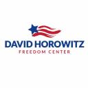 Horowitz Center logo icon