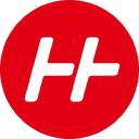 Horsch logo icon