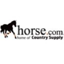 Horse.Com logo icon