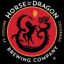 Horse & Dragon Brewing Company logo icon