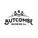 Horse & Groom logo icon
