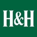 Horse And Hound logo icon