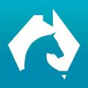 Horse Deals logo icon