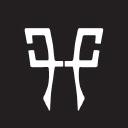 Horse Pilot logo icon