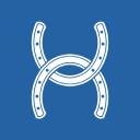 Horseshoe Heroes logo icon
