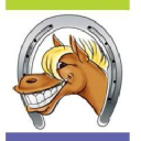 Horse Trainer Directory logo icon
