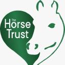 horsetrust.org.uk logo icon
