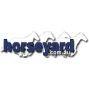 Horseyard logo icon