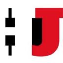Hors Jeu logo icon