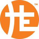 Horst Engineering logo icon