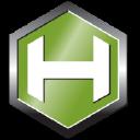 The Horst Group Company Logo