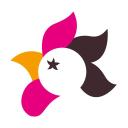 Horti Biz logo icon