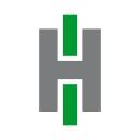 Hortimat logo icon