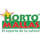 Hortomallas logo icon