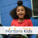 Horton's Kids logo icon