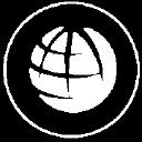 Hortor logo icon