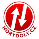 Horydoly logo icon
